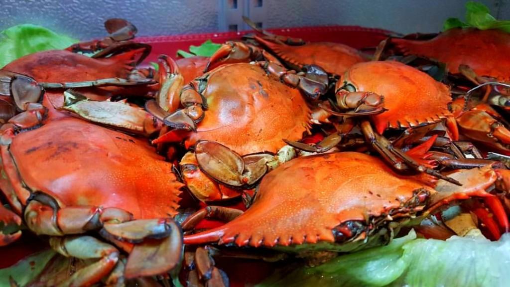 Special_Crabs
